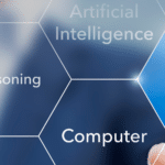 Machine Learning News - Artificial Intelligence for Retail