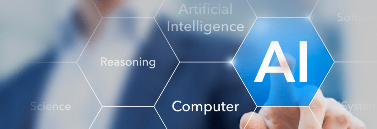 Commerce Artificial Intelligence